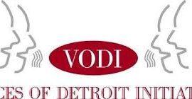 vodi-logo